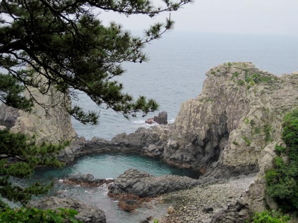 980521濟州島 635.jpg