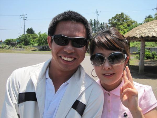 980521濟州島 911.jpg