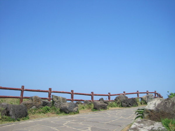 980521濟州島 952.jpg