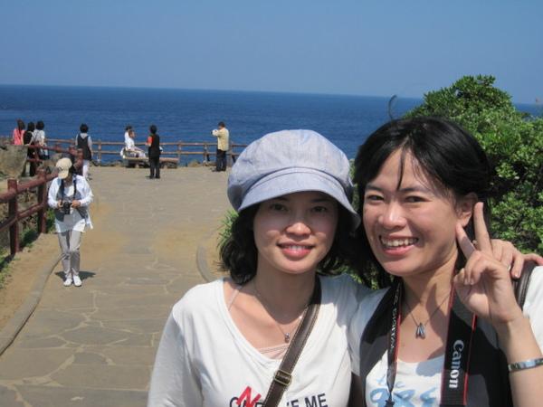 980521濟州島 960.jpg