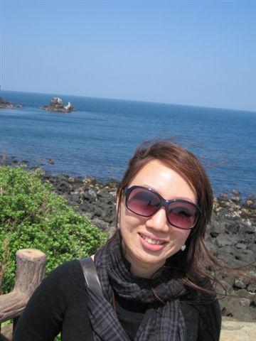 980521濟州島 969.jpg