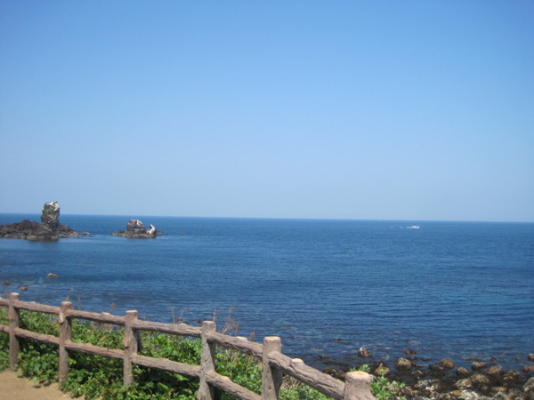 980521濟州島 974.jpg