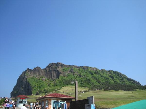 980521濟州島 993.jpg