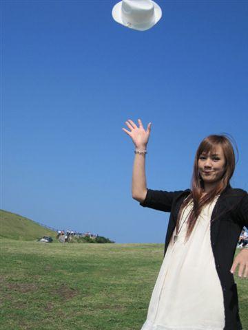 980521濟州島 1028.jpg