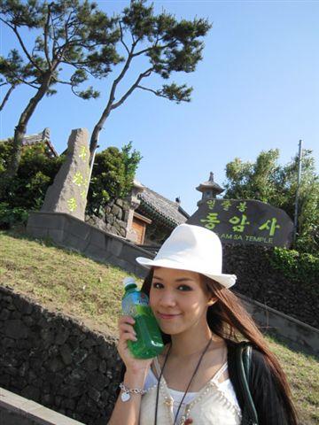 980521濟州島 1031.jpg