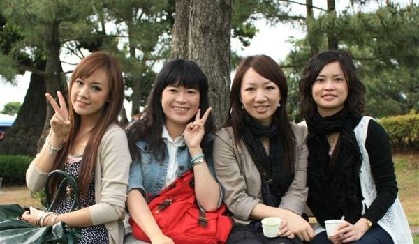 韓國 980521 467.jpg