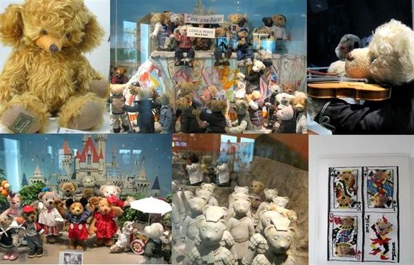 澳雪綠茶博物館2.jpg