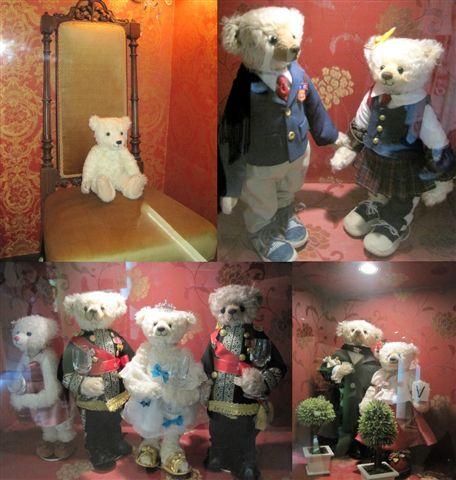 泰迪熊博物館3.jpg