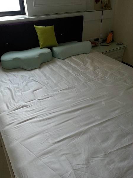 范大哥床墊2.jpg