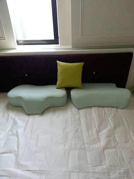 范大哥床墊3.jpg