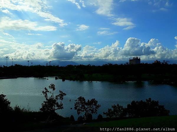 20170824_180651.jpg虹明湖