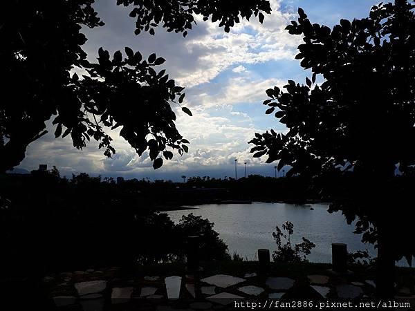 20170824_180639.jpg 虹明湖