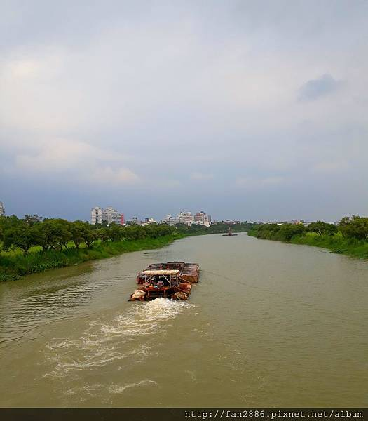 20170928_185343.jpg宜蘭河