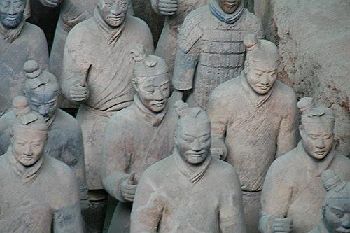 2秦始皇陵(兵馬俑).jpg