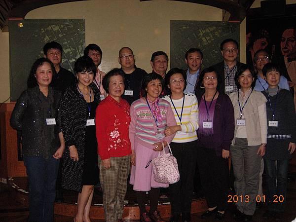 2013.1.20-2.JPG