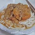 55度西的肉醬蕃茄麵2.jpg