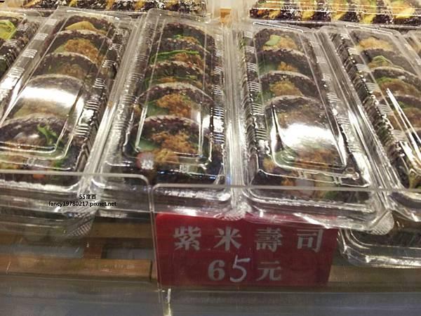 新竹松竹梅壽司總匯 13.jpg