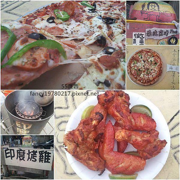 新竹海屋 窯烤手工披薩 烤雞.jpg