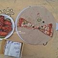 海屋 披薩烤雞面紙.jpg
