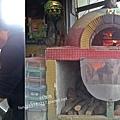 海屋 做披薩.jpg