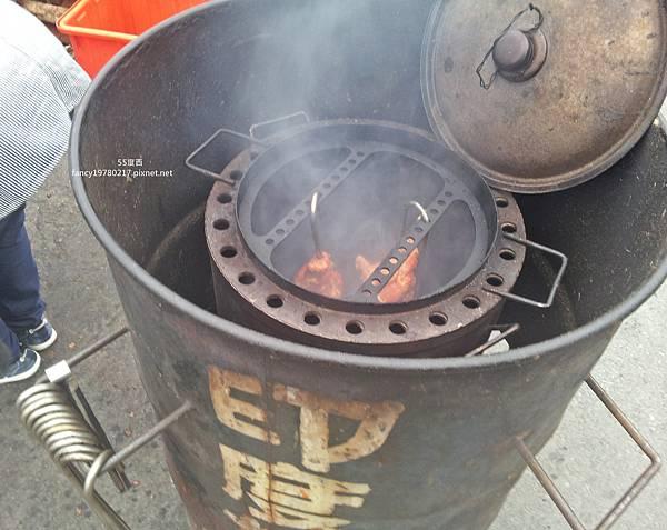 烤雞桶.jpg