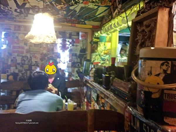新竹海屋室內座位2.jpg