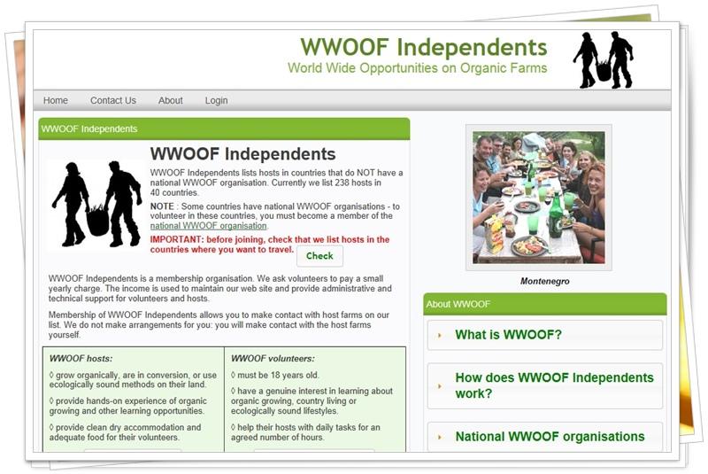 WWOOF2.jpg