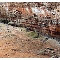 草懸岩, 海螺岩.JPG