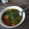 學煮泰國菜 at Thai Farm Cooking School.jpg