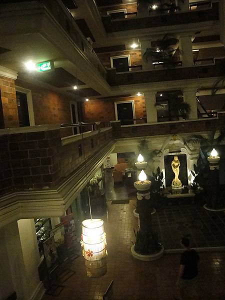 Raming Lodge Hotel.jpg