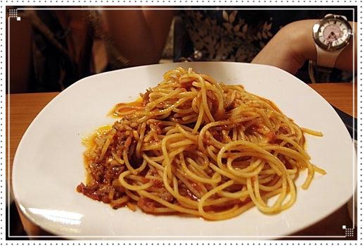 意大利夢想之旅-美食篇001.jpg