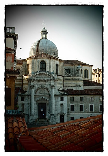 威尼斯住宿 Hotel Marte & Biasin 2.jpg