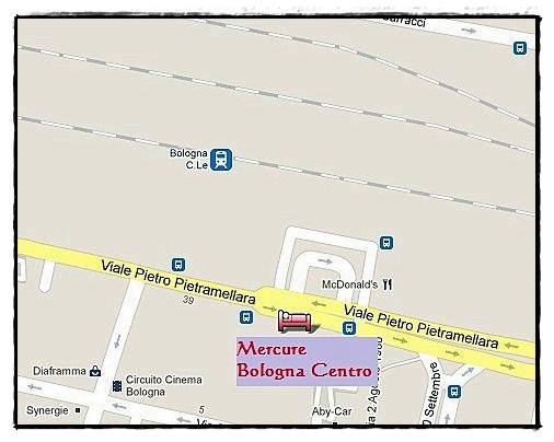 博洛尼亞住宿 Mercure Bologna Centro.jpg