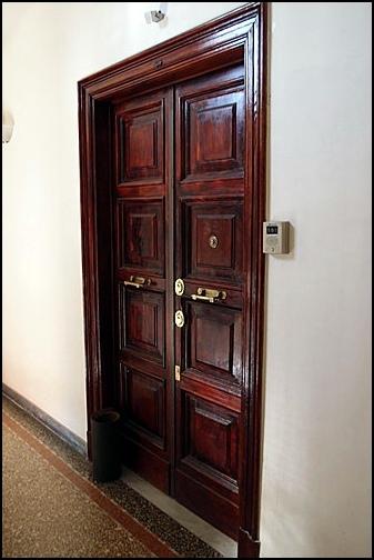 羅馬住宿 芝華旅館 Zhihua guesthouse 001.jpg