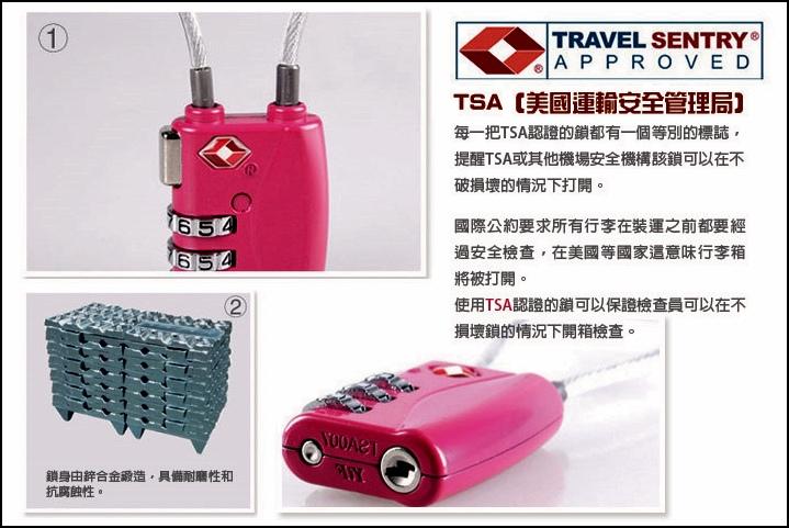 TSA 鎖 004.jpg