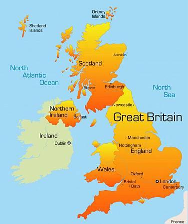 united_kingdom_map2.jpg