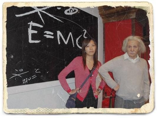 愛因斯坦2 (2).jpg