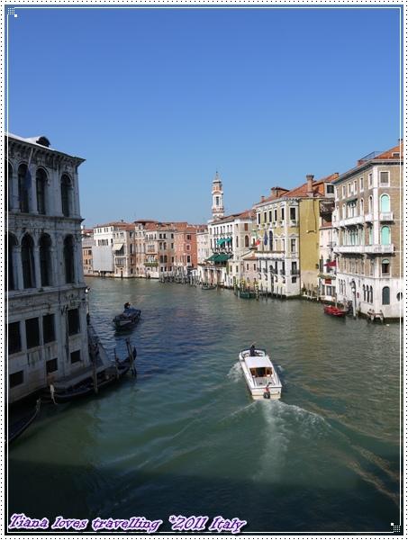 Venezia 威尼斯 03.JPG