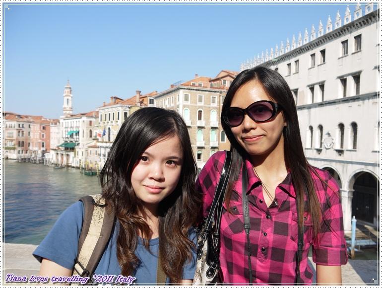 Venezia 威尼斯 04.JPG
