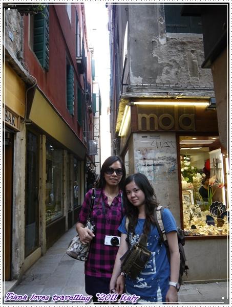 Venezia 威尼斯 05.JPG