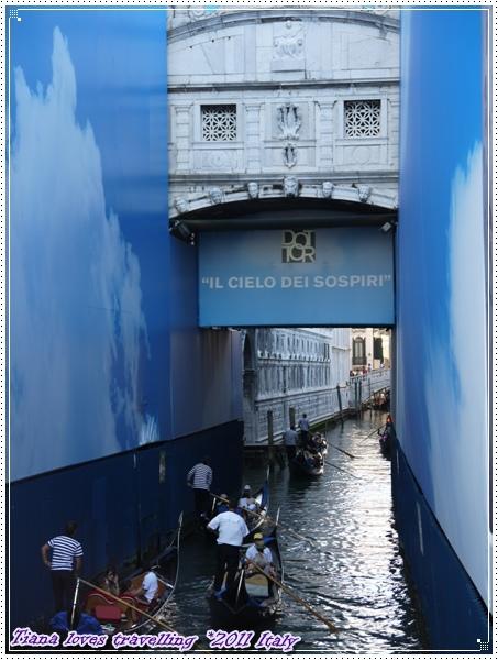 Venezia 威尼斯 09.JPG