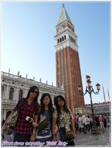 Venezia 威尼斯 11.JPG
