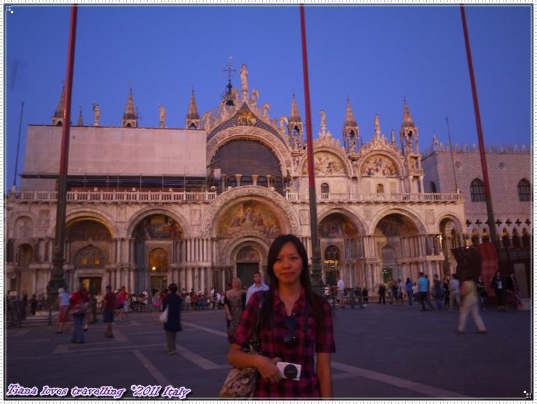 Venezia 威尼斯 12.JPG