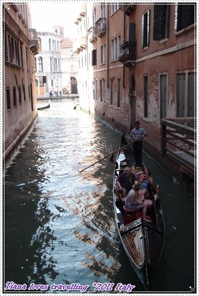 Venezia 威尼斯 17.JPG