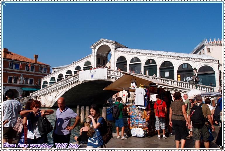 Venezia 威尼斯 18.JPG