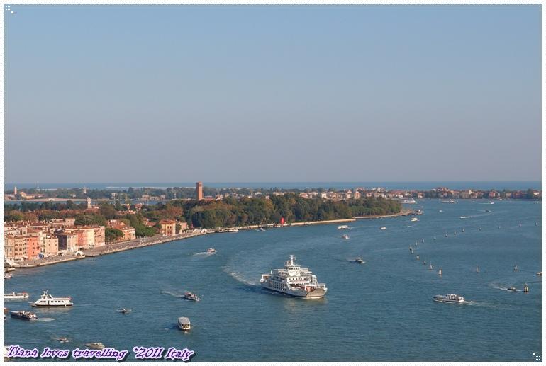 Venezia 威尼斯 22.JPG