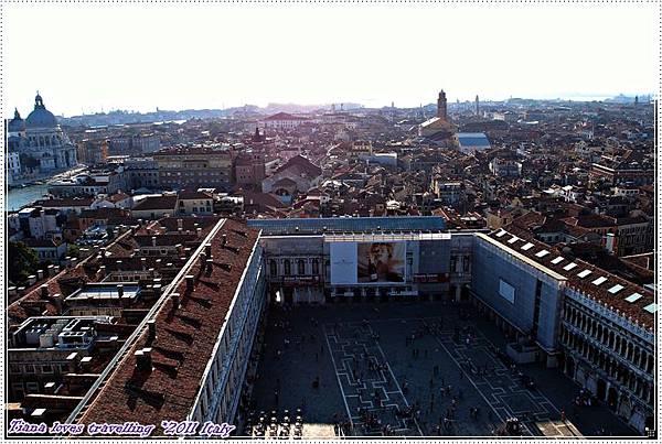 Venezia 威尼斯 23.JPG