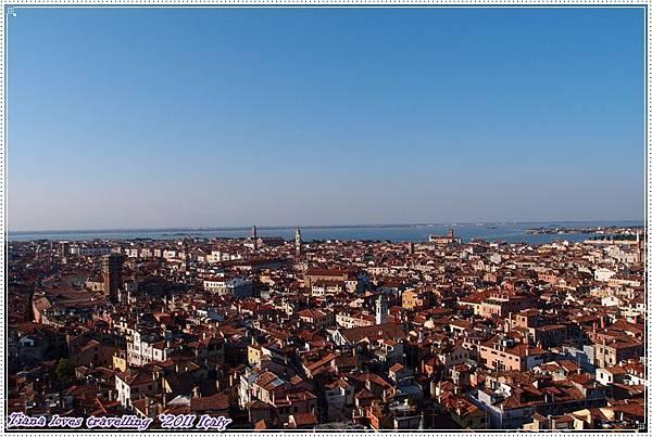 Venezia 威尼斯 24.JPG