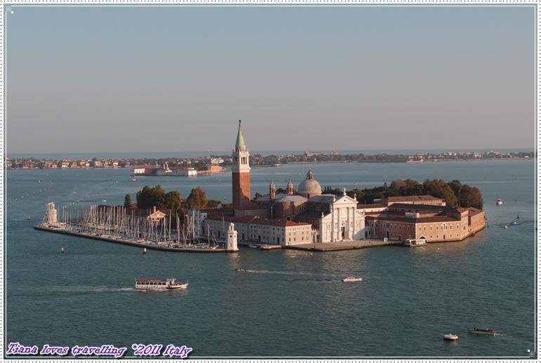 Venezia 威尼斯 25.JPG