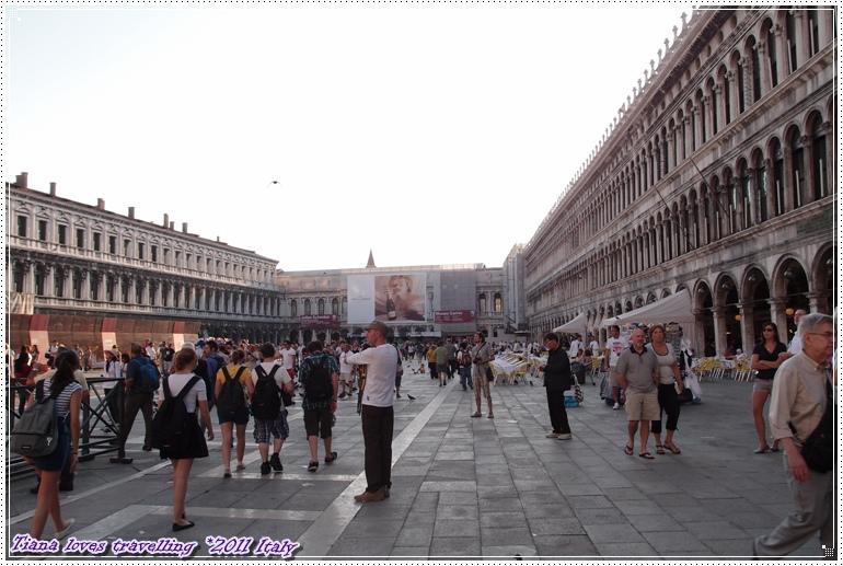 Venezia 威尼斯 27.JPG